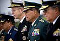 Defense.gov photo essay 080116-N-0696M-102.jpg