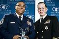 Defense.gov photo essay 081208-N-0696M-405.jpg