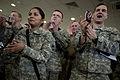 Defense.gov photo essay 091214-N-0696M-167.jpg