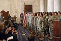 Defense.gov photo essay 100423-N-2855B-135.jpg