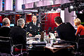 Defense.gov photo essay 111111-A-AO884-119.jpg