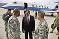 Defense.gov photo essay 120112-D-NI589-1494.jpg