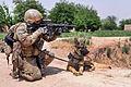 Defense.gov photo essay 120414-A-SD827-024.jpg