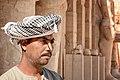 Deir el-Bahari egypt (1).jpg