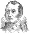 Delaware governor John Clark.png