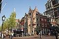 Delft - panoramio (1).jpg