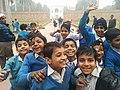 Delhi (36883149480).jpg
