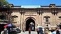 Delhi Gate Damn Cruze 20180422 105827.jpg