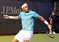 Deliciano - Flickr - chascow.jpg