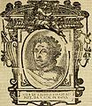 Delle vite de' più eccellenti pittori, scultori, et architetti (1648) (14760891396).jpg