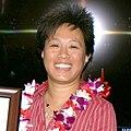 Delphine Lee 2015 NAVFAC Pacific LDP Graduate (16796517075) (cropped).jpg