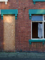 Demolition in Stoke-on-Trent.jpg