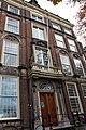 Den Haag - Huis van Pauw (39116359744).jpg
