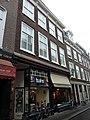 Den Haag - Molenstraat 18-20.JPG