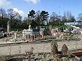 Den Haag - panoramio (24).jpg