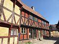 Den gamle By - Renæssancehus fra Aarhus 01.jpg