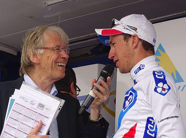 Denain - Grand Prix de Denain, 16 avril 2015 (E66).JPG