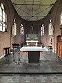 Dendermonde Begijnhofkerk interieur 02.JPG