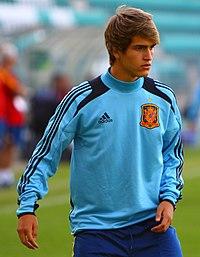 Denis Suárez (cropped).jpg