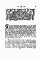 Der Hexenproceß (Sterzinger 1767) 03.png