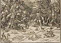 Der Weisskunig 109 Detail Landsknecht Battle.jpg