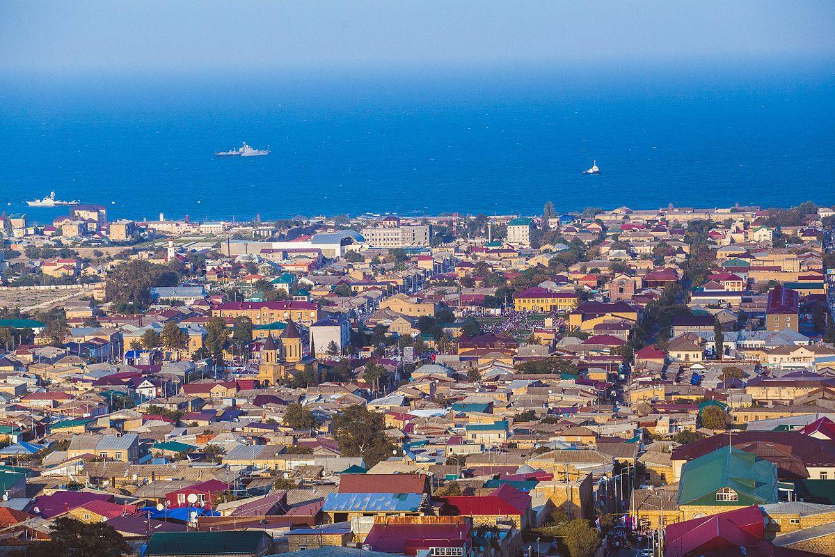 Derbent. Dagestan.jpg