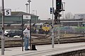 Derby railway station MMB 86 66555.jpg