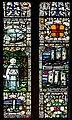 Derry Guildhall Tercentenary Window of The Honourable The Irish Society Left Side Window 2019 08 29.jpg