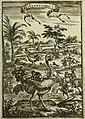 Description de l'univers (1683) (14761265016).jpg