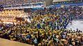 Desfile Tijuca 2015 (11021267).jpg