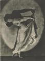 Desha Delteil - Oct 1921.png