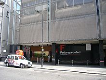 Design Council - Bow Street 1.jpg