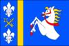 Hiệu kỳ của Dětřichov
