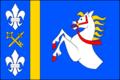 Detrichov SY CZ flag.png