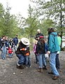 Detroit Ranger District-Free Fishing Day-109 (34503827780).jpg