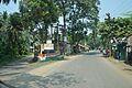 Deulti-Panitras Road - Howrah 2014-10-19 9744.JPG