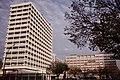 Deutsche Bank Otto-Suhr-Allee.jpg