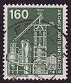 Deutsche Bundespost - Industrie und Technik - 160 Pfennig.jpg