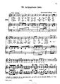 Deutscher Liederschatz (Erk) III 073.png