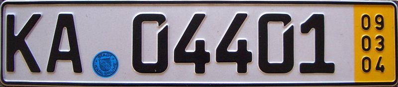 http://upload.wikimedia.org/wikipedia/commons/thumb/7/75/Deutsches_Kurzzeit-KFZ-Kennzeichen.jpg/800px-Deutsches_Kurzzeit-KFZ-Kennzeichen.jpg