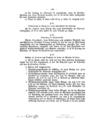 Deutsches Reichsgesetzblatt 1909 003 0142.png