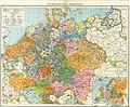 Deutschland im XV. Jahrhundert.jpg