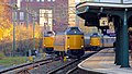 Deventer ICMm 4056-4066-4032 bij station (11072108796).jpg