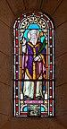 Deviat-16 Église vitrail b 2014.jpg