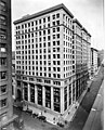 Dexter Horton Building, ca 1915 (SEATTLE 262).jpg