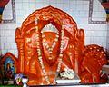 Dharnidhar pavni.JPG