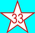 Diablos33.PNG