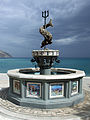 Diafáni – Fountain of Neptune - 1.jpg