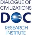 Dialogue of Civilizations-Logo.png