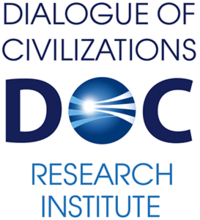 Dialogue of Civilizations-Logo.png